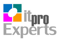 IT Pro Experts