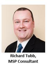 Richard Tubb