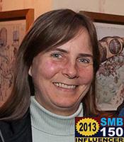 Amy Babinchak