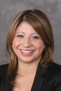Nadia Karatsoreos
