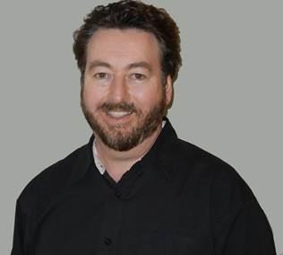 Dave Seibert