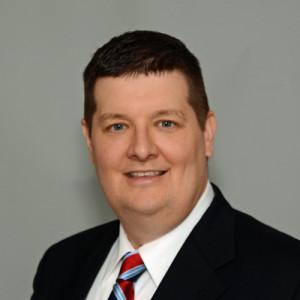Todd Billiar