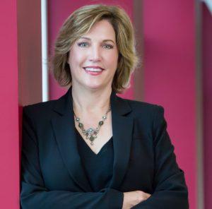 Janet Schijns