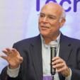 Bob Nitrio: Transforming Mobility into Productivity