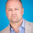 Chris Wiser on Running a 7 Figure MSP