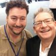 Interview – Dave Seibert from SMB TechFest