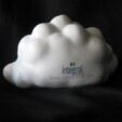 Integral Offers Managed Services, Cloud Services, and Colo Services You Can Resell