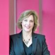 Janet Schijns: Digital Normal – How to Thrive