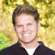 James Kernan on Sales Coaching – and More!