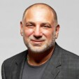 Joshua Liberman: Selling Security