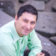 Veem CEO Marwan Forzley – Helping SMBs Get Paid