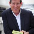 Mike Semel: How Smart MSPs Reduce Their Risks