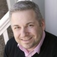 Josh Peterson – Managed Services in a Month Peer Groups!