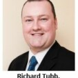 Online or Offline: Networking is Networking (Interview with Richard Tubb)