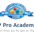 Manuel Palachuk Launches MSP Pro Academy