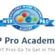Manuel Palachuk Launches MSP Pro Academy