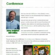 The Office 365 Gold Rush Is On – and so is the SMB Nation Fall Conference
