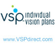VSP Offers Individual Vision Insurance for Self Employed