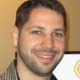 Autotask Live Report: ElasticTask Manages Amazon Web Services Billing in Autotask, QuickBooks