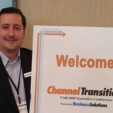 Business Solutions Hits a Home Run with Channel Transitions