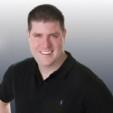 Scott Sanders: Building an Online Community